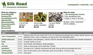 silk-road-black-market